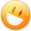 Emotion 7 Icon