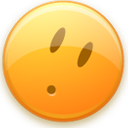 Emotion 8 Icon