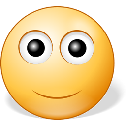 Smile Face Vector Icons Free Download In Svg Png Format