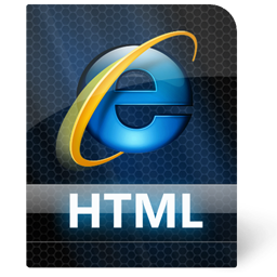 Internet Explorer 7 Icon