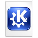 koffice Icon