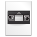 mime resource Icon