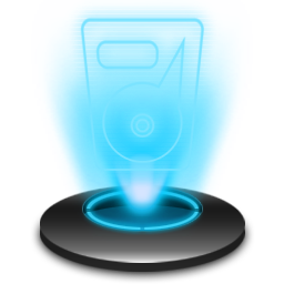 Hdd Vector Icons Free Download In Svg Png Format