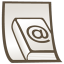 Address Icon