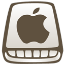 Mac alt Icon