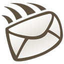 Software Mail Icon