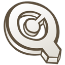 Software Quicktime Icon