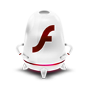 File Adobe Flash Icon