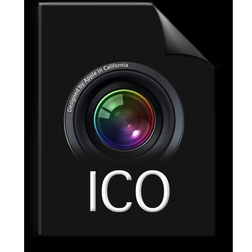 Chainlink ico file html / Real token telegram 2018