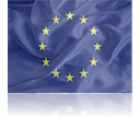 European Union Icon