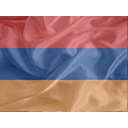 Regular Armenia Icon