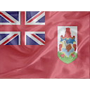 Regular Bermuda Icon