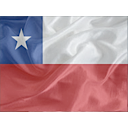 Regular Chile Icon