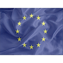 Regular European Union Icon