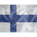 Regular Finland Icon