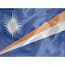 Regular Marshall Islands Icon