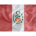 Regular Peru Icon