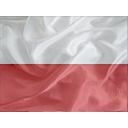 Regular Poland Icon