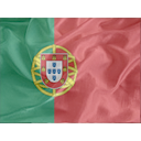 Regular Portugal Icon