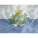 Regular San Marino Icon