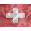 Regular Switzerland Icon