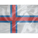 Regular The Faroes Icon