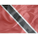 Regular Trinidad & Tobago Icon