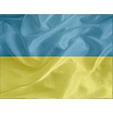 Regular Ukraine Icon
