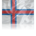 The Faroes Icon