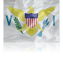 Virgin Islands Icon