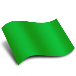 Libya Flag Vector Icons Free Download In Svg Png Format