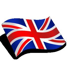 uk iptv links 18-7-2017