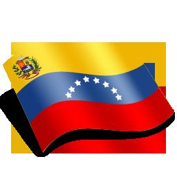 Venezuela Flag Vector Icons Free Download In Svg Png Format