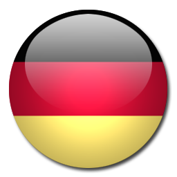 Germany Flag Vector Icons Free Download In Svg Png Format