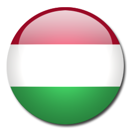 Iceland Flag Vector Icons Free Download In Svg Png Format