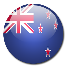 New Zealand Flag Vector Icons Free Download In Svg Png Format