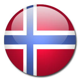 Norway Flag Vector Icons Free Download In Svg Png Format