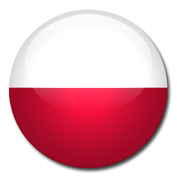 Poland Flag Vector Icons Free Download In Svg Png Format