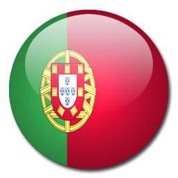 Portugal Flag Vector Icons Free Download In Svg Png Format