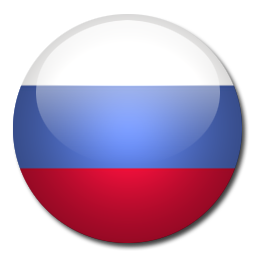 Russia Flag Vector Icons Free Download In Svg Png Format