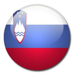 Slovenia Flag Vector Icons Free Download In Svg Png Format