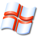 XP England Icon