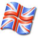 XP UK Icon