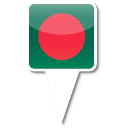 Bangladesh Vector Icons Free Download In Svg Png Format