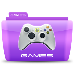 Games Vector Icons Free Download In Svg Png Format