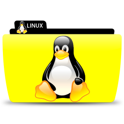 Linux Penguin Vector Icons Free Download In Svg Png Format