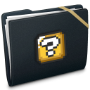 Elastic Question Icon