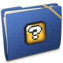 Elastic Questions Icon