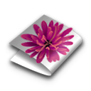 Illustrator CS folder Icon