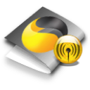 Symantic Folder Icon